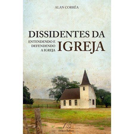 Dissidentes-da-Igreja