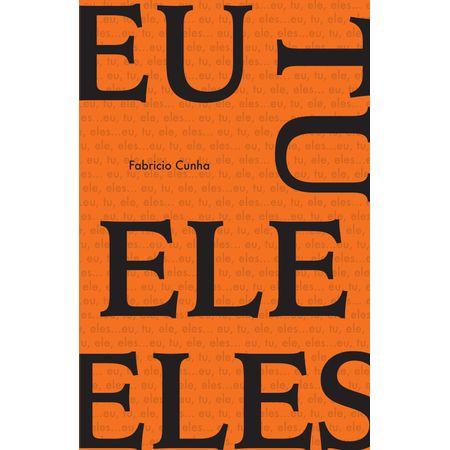 eutueleeles
