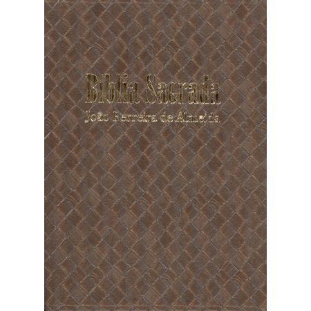 Biblia-Sagrada-Extra-Gigante-RC