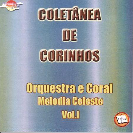 CD-Orquestra-e-Coral-Melodia-Celeste-Coletanea-de-Corinhos