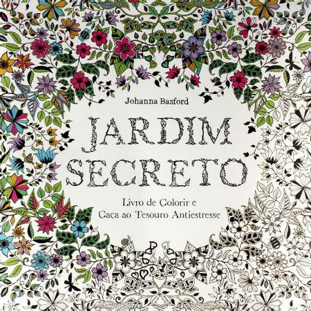 Jardim-Secreto