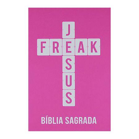 Biblia-Sagrada-Jesus-Freak-Capa-Dura-Rosa