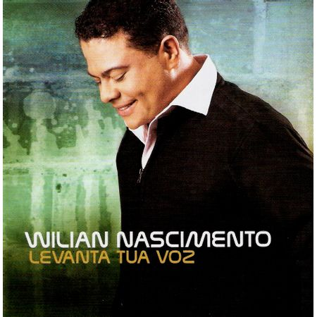 CD-Wilian-nascimento-Levanta-Tua-Voz