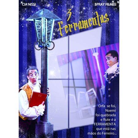 DVD-3-Ferramentas-Jeova-Nissi