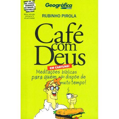 Cafe-com-Deus