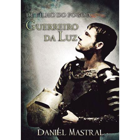 DVD-De-o-Filho-do-Fogo-a-Guerreiro-da-Luz
