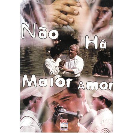 Nao-Ha-Maior-Amor