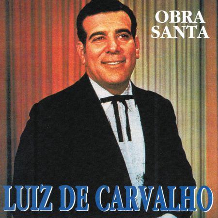 CD-Luiz-de-Carvalho