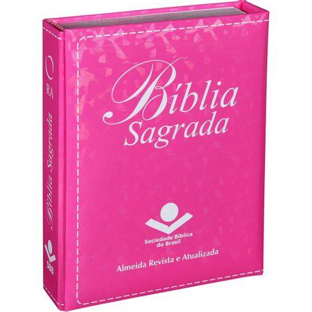 Biblia-Carteira-Brilho-Ra