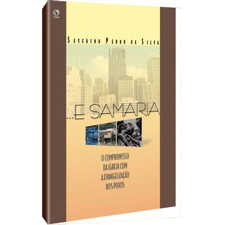 E-Samaria