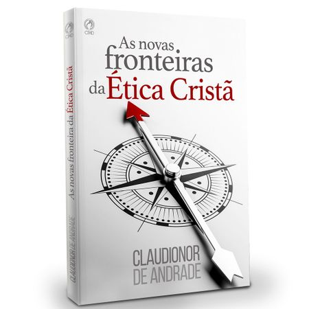 Etica-Crista