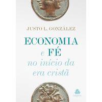 Economia-e-Fe