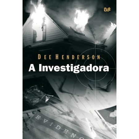 A-Investigadora
