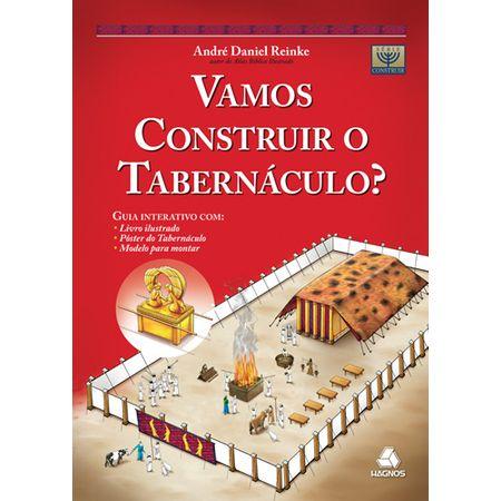 Vamos-Construir-o-tabernaculo