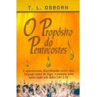 O-Proposito-do-Pentecoste