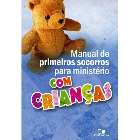Manual-de-Primeiros-Socorros-para-Ministerio-com-criancas