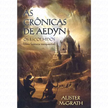As-Cronicas-de-Aedyn-Os-Escolhidos