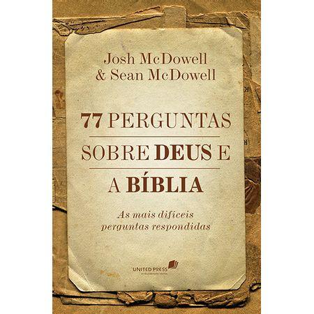 77-Perguntas-Sobre-Deus-e-a-Biblia