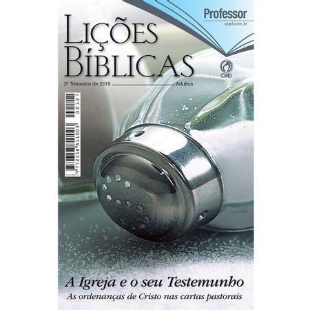 Licoes-Biblicas-professor