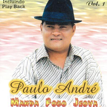 CD-Paulo-Andre-Manda-Fogo-Jeova