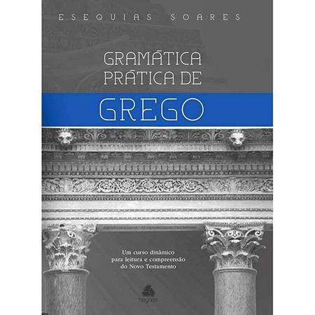 Gramatica-Pratica-do-Grego