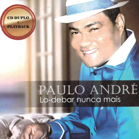 CD-Paulo-Andre