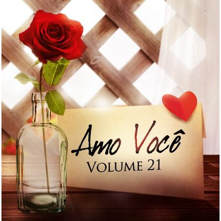 CD-Amo-Voce-Volume-21