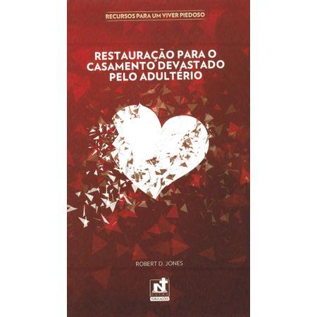 Restauracao-para-o-casamento-devastado-pelo-adulterio