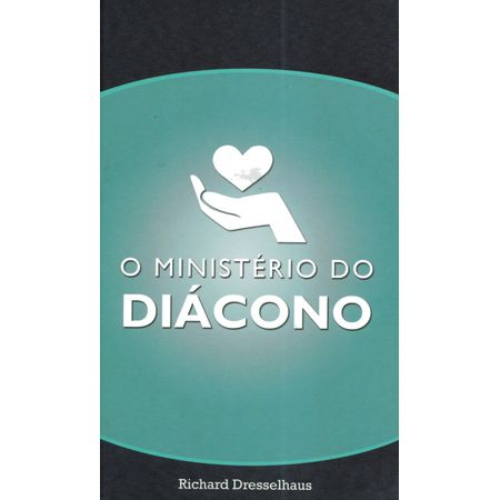 O-Ministerio-do-Diacono
