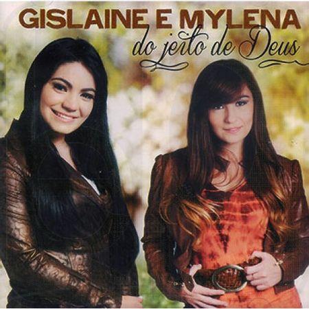 CD-Gislaine-e-Mylena-do-Jeito-de-Deus