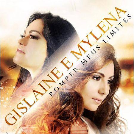 CD-Gislaine-e-Mylena-Romper-Meus-Limites