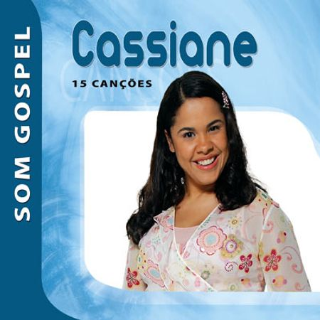 CD-Cassiane-15-Cancoes