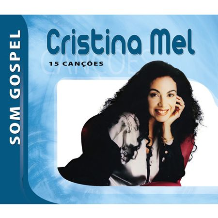 CD-Cristina-Mel-15-Cancoes-