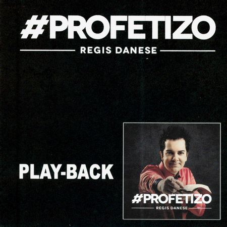 CD-Regis-Danese-Profetizo-Playback