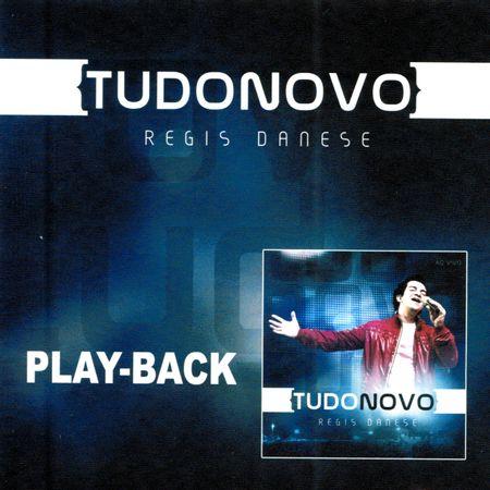 CD-Regis-Danese-Tudo-novo-Playback