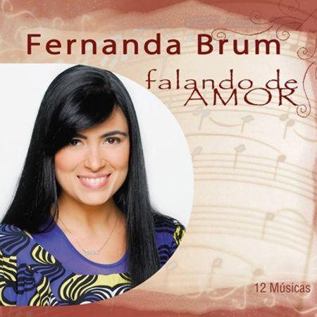 CD-Fernanda-Brum-Falando-de-Amor