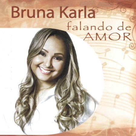 CD-Bruna-Karla-Falando-de-Amor