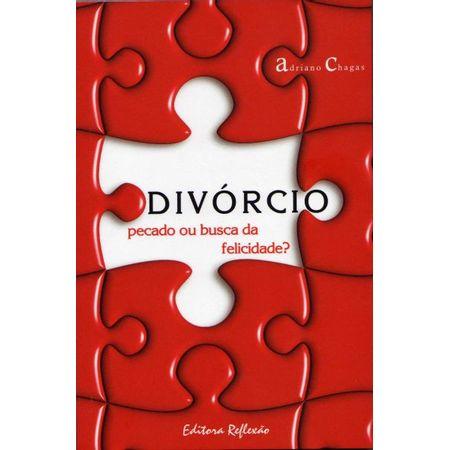 Divorcio-Pecado-ou-Busca-da-Felicidade