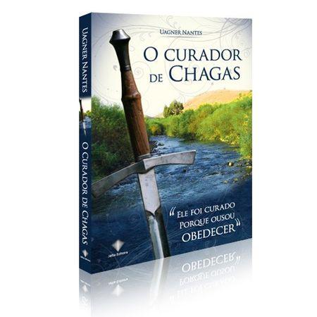 O-Curador-de-Chagas