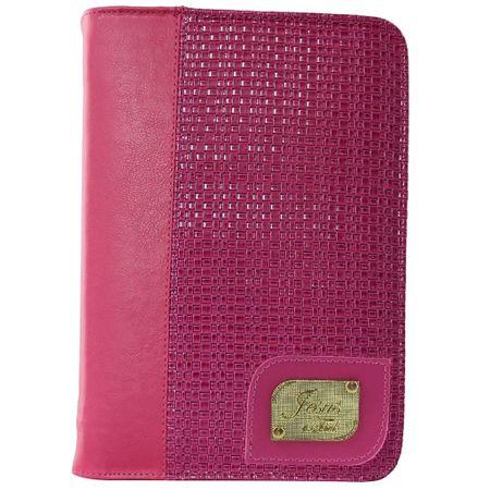 capa-de-biblia-rosa