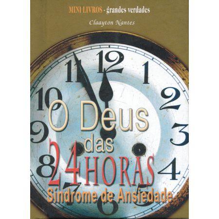 O-Deus-das-24-Horas-Sindrome-de-Ansiedade