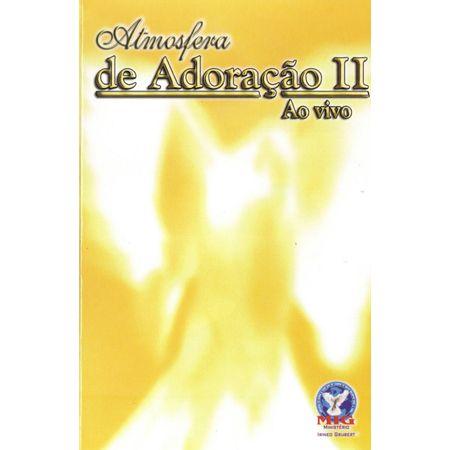 DVD-Ministerio-Irineo-Grubert-Atmosfera-de-Adoracao-2