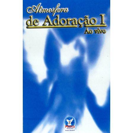 DVD-Ministerio-Irineo-Grubert-Atmosfera-de-Adoracao-1