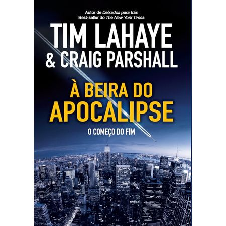 A-Beira-do-Apocalipse
