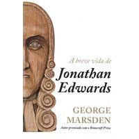 A-Breve-Vida-de-Jonathan-Edwards