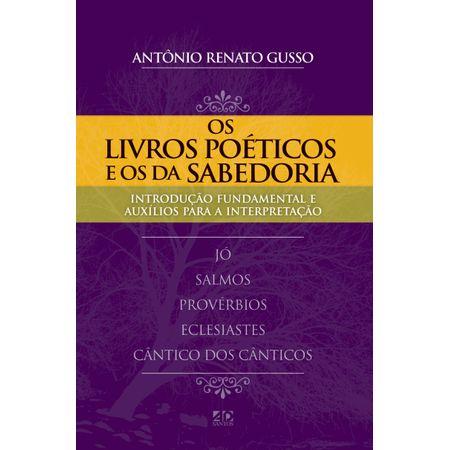 Os-Livros-Poeticos-e-os-da-Sabedoria