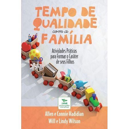 Tempo-de-Qualidade-com-a-Familia