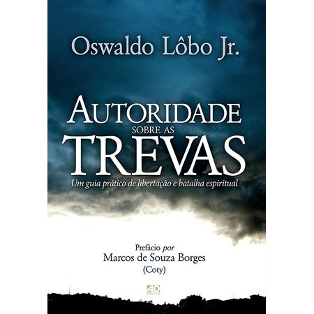 Autoridade-Sobre-as-Trevas