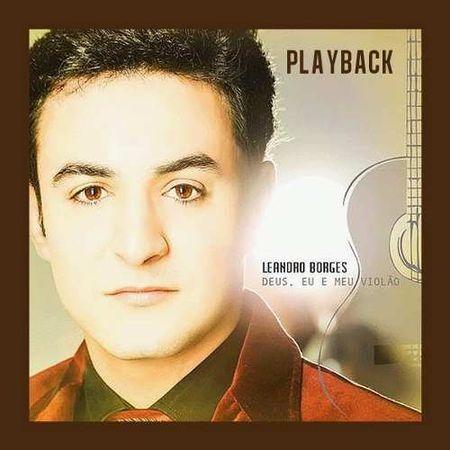 CD-Leandro-Borges-Deus-eu-e-meu-Violao