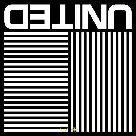 CD-Hillsong-United-Empires